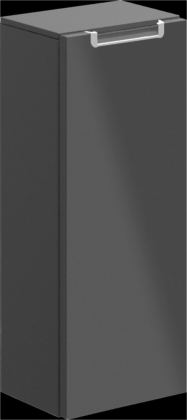 subway 2 0 side cabinet a8200r villeroy boch. Black Bedroom Furniture Sets. Home Design Ideas