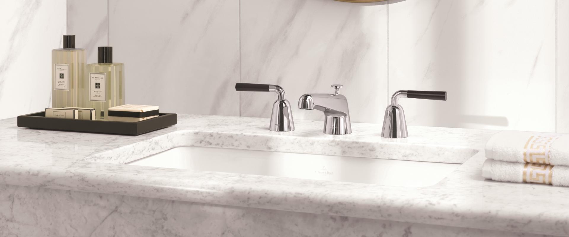100 villeroy boch kitchen sink subway bath bathtubs rectang