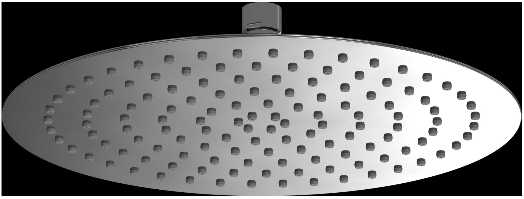 Universal bath shower accessories head shower round - Bathroom items that start with l ...