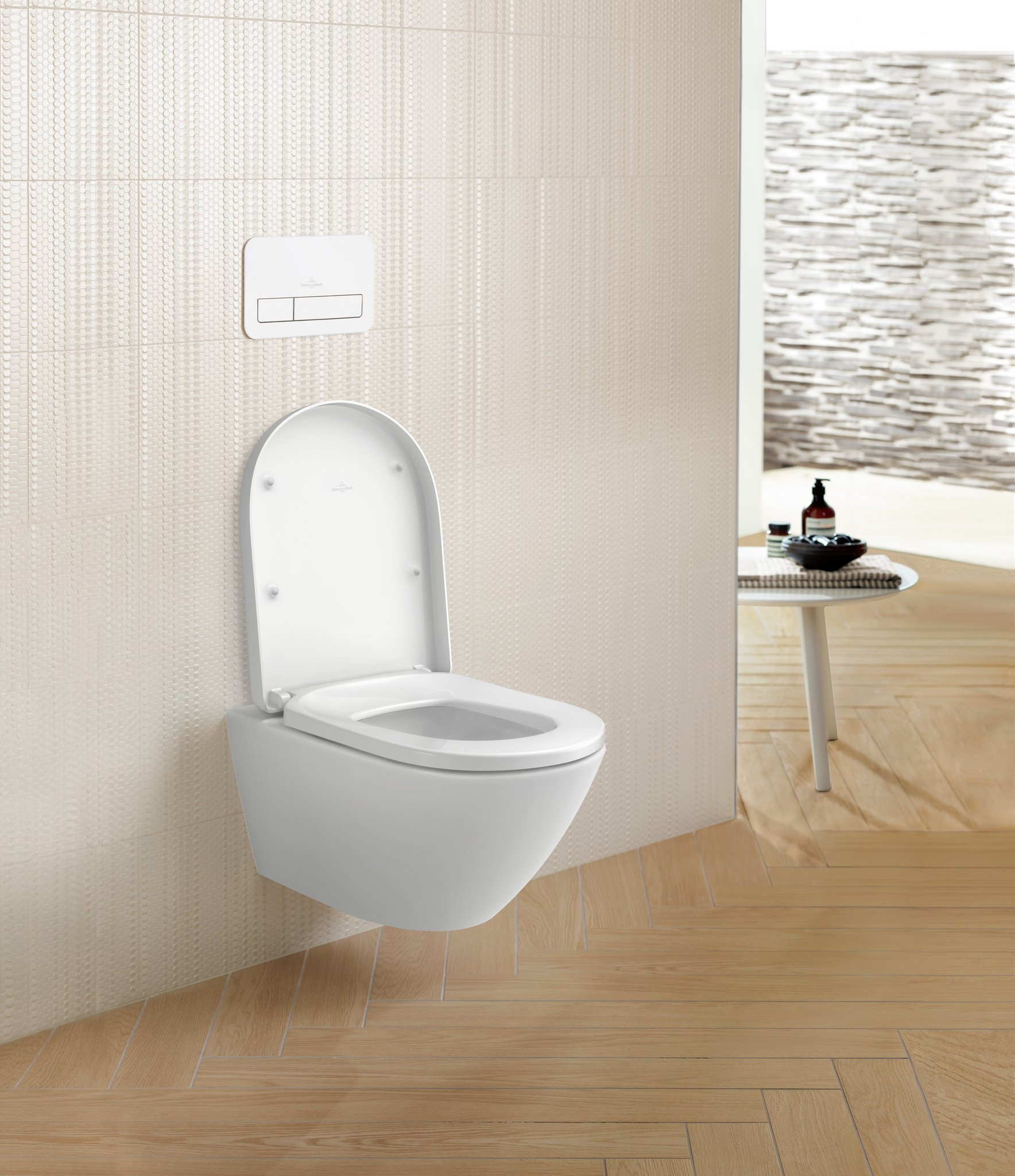 Subway 2 0 Toilet Seat And Cover Comfort Oval 8m34s1