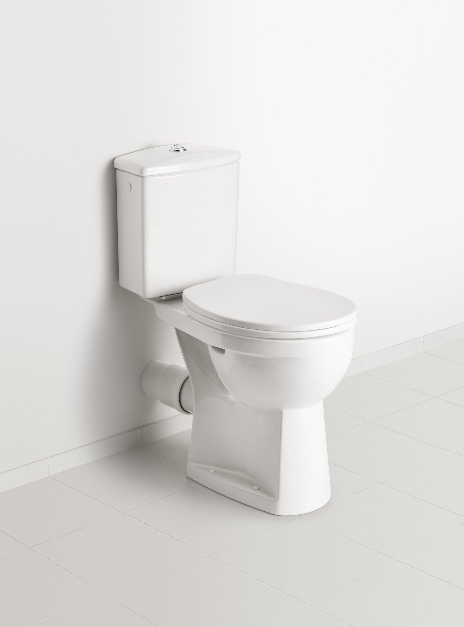 wc seat and cover 882361 villeroy boch